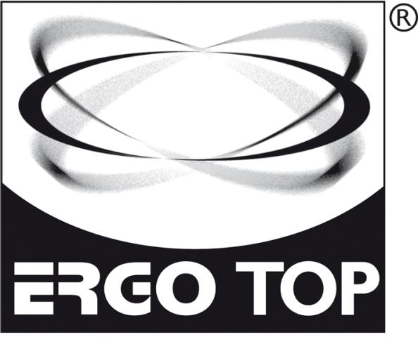 ergotop+logo+300dpi+rgb (1)