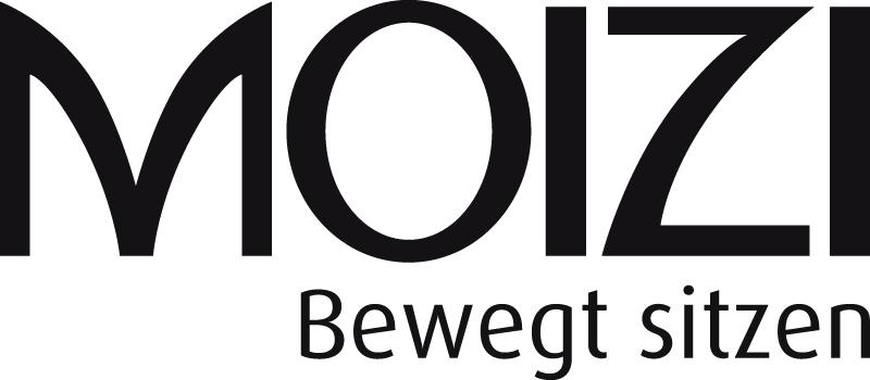 RZ_Logo_Moizi_schwarz0108
